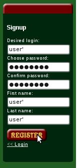 hackmecasino-register