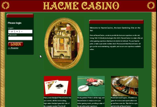 hacmecasino1