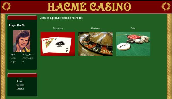 hacmecasino2