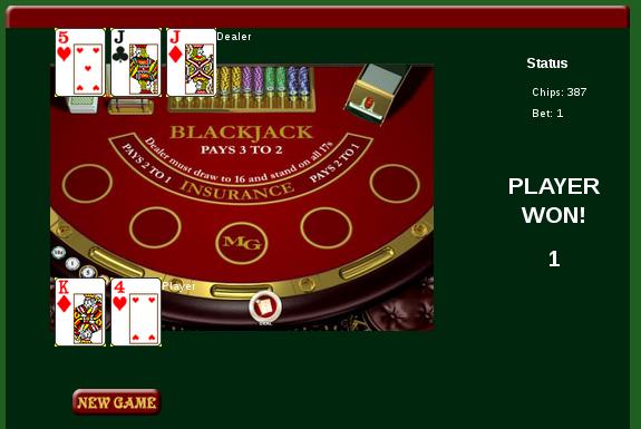 won_blackjack