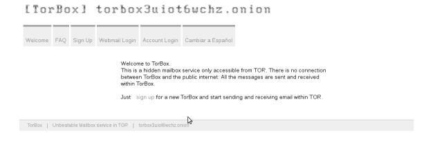 torbox