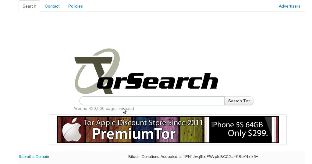 Torsearch скачать - фото 6