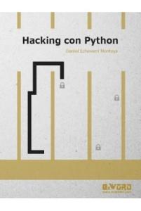 Libro de Hacking con Python