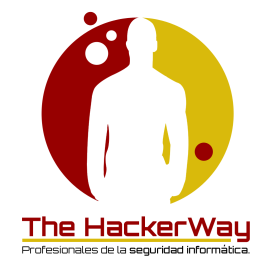 THW Academy