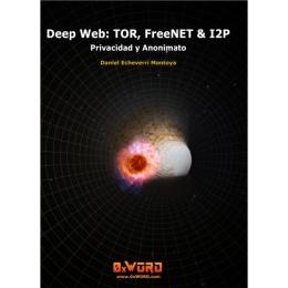 Libro Deep Web