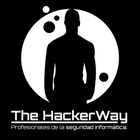 Servicios en TheHackerWay