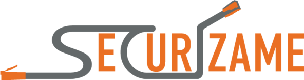 logo_securizame