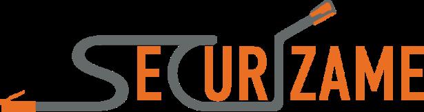 logo_securizame